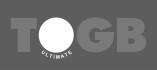 Logo_TOGB_60 met blauw totaal